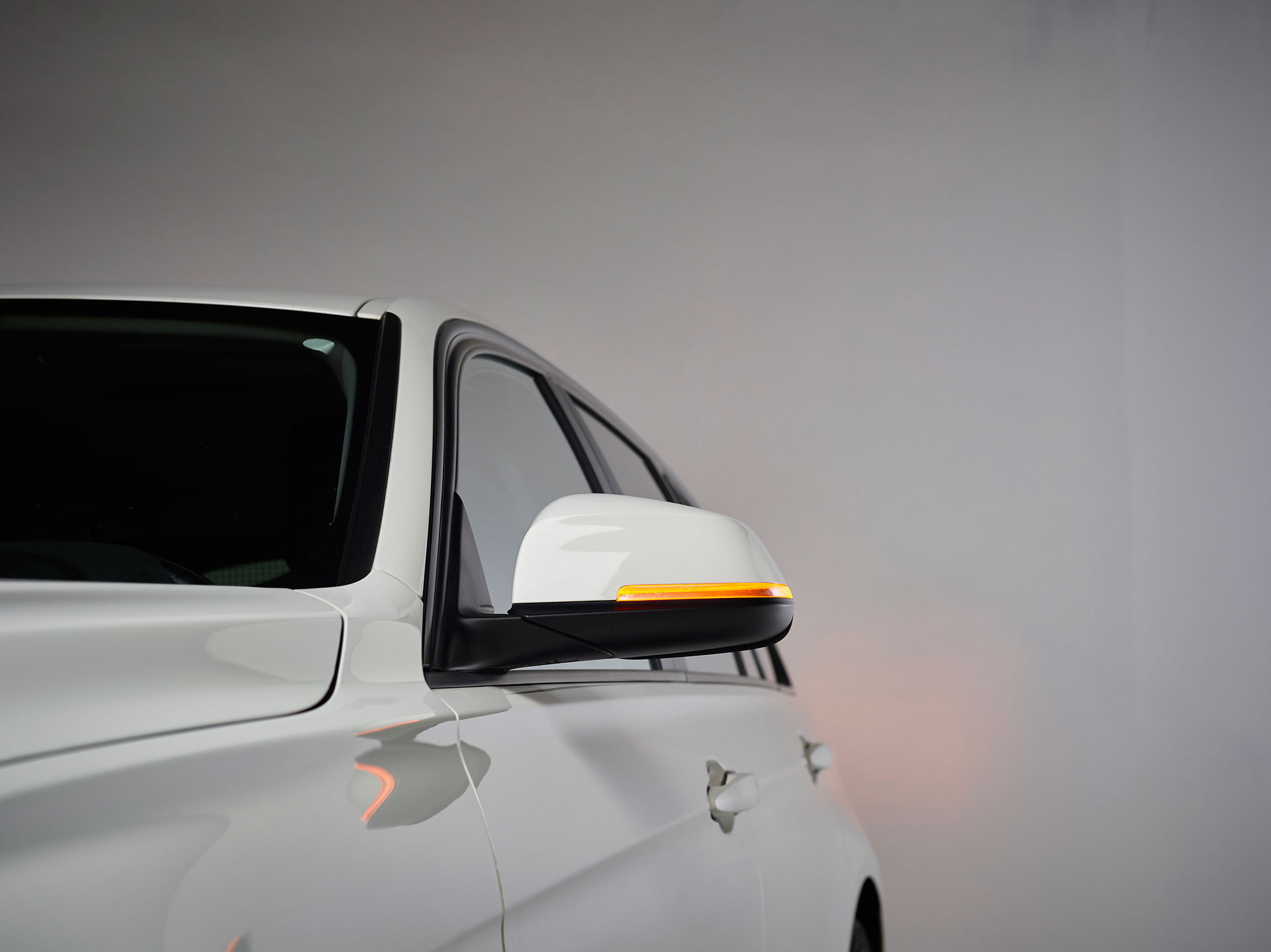 Products Smr Automotive